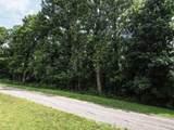 TBD County Top Lane - Photo 3
