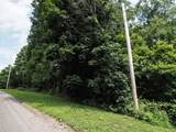TBD County Top Lane - Photo 4