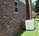 2670 Wardell Rd. - Photo 25