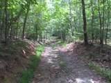 1039 Indian Meadow Lane - Photo 3