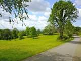 TBD Greentree - Photo 5