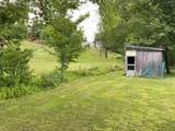 8417 Troutdale Hwy - Photo 29