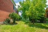 205 Withers Road - Photo 64