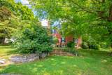 205 Withers Road - Photo 66