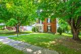 205 Withers Road - Photo 69
