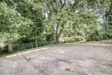 399 Woodland Circle - Photo 18