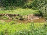 TBD Beaver Dam Road - Photo 2