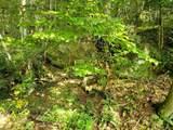 TBD Johns Creek Ln - Photo 7