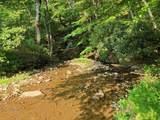 TBD Johns Creek Ln - Photo 8