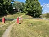 3495 Long Hollow Road - Photo 7