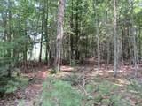 1435 White Pine - Photo 19