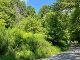 TBD Smith Creek Road - Photo 12