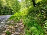 TBD Smith Creek Road - Photo 2