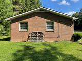 10439 Elk Creek Pkwy - Photo 3