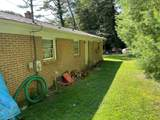 10439 Elk Creek Pkwy - Photo 4