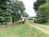 94 Rebawood Drive - Photo 2
