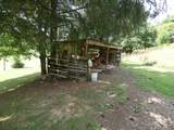 555 Dry Fork Rd. - Photo 12