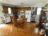 555 Dry Fork Rd. - Photo 19