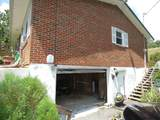 555 Dry Fork Rd. - Photo 25
