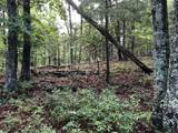 2051 Cold Mountain Road - Photo 10