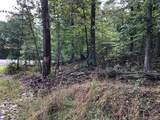 2051 Cold Mountain Road - Photo 12