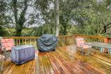 863 Meadowbrook Dr - Photo 26