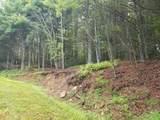 TBD Peaks Mountain Rd. - Photo 3