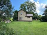 483 Store Hill Road - Photo 10