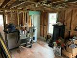 483 Store Hill Road - Photo 52