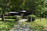 563 Shady Branch Circle - Photo 1