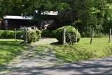 563 Shady Branch Circle - Photo 2