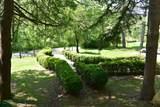 563 Shady Branch Circle - Photo 33