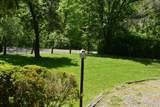 563 Shady Branch Circle - Photo 36