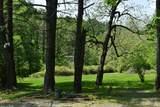 563 Shady Branch Circle - Photo 37