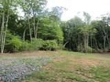TBD Gunney Sack Trail - Photo 11