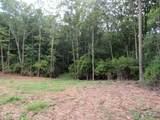 TBD Gunney Sack Trail - Photo 12