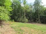 TBD Gunney Sack Trail - Photo 22