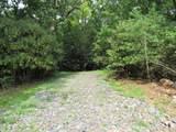 TBD Gunney Sack Trail - Photo 23