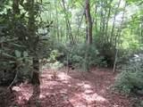 TBD Gunney Sack Trail - Photo 25