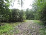 TBD Gunney Sack Trail - Photo 26