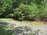 TBD Gunney Sack Trail - Photo 29