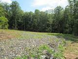 TBD Gunney Sack Trail - Photo 3