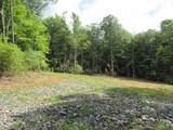 TBD Gunney Sack Trail - Photo 30