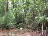 TBD Gunney Sack Trail - Photo 35
