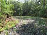 TBD Gunney Sack Trail - Photo 37