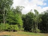 TBD Gunney Sack Trail - Photo 41