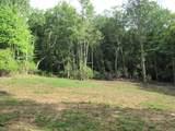 TBD Gunney Sack Trail - Photo 42