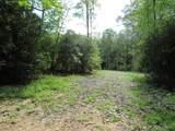 TBD Gunney Sack Trail - Photo 6
