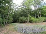 TBD Gunney Sack Trail - Photo 9