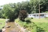 3393 Fox Creek Rd - Photo 68
